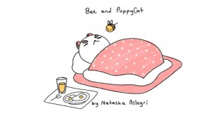 Bee_and_Puppycat_title