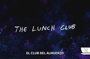 the_lunch_club