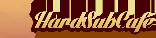 HardSubCafe