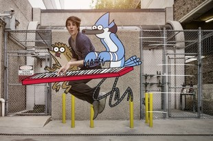 first-mover-jg-quintel-hed-2013