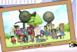 Regular.Show.S08E29.HDTV.x264-UAV.mkv_001_13937