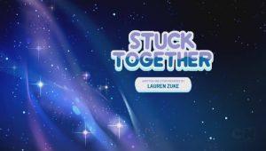 Steven Universe – T5E01 – Stuck Together