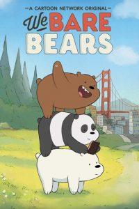 We Bare Bears Temporada 2
