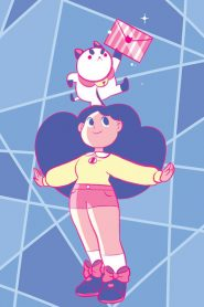 Bee and Puppycat: Temporada 1