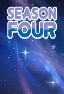 Steven Universe: Temporada 5