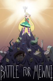 Star vs. the Forces of Evil – The Battle for Mewni SUB ESPAÑOL