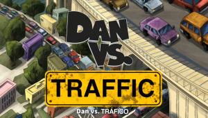 Dan Vs.: 1×7