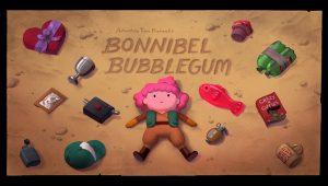 Adventure Time – T9E18 – Bonnibel Bubblegum [Sub. Español]