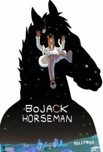 BoJack Horseman: Temporada 1