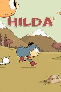 Hilda: Temporada 1