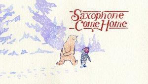 Summer Camp Island – T1E04 – Saxophone Come Home [Sub.Español]