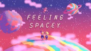 Summer Camp Island – T1E07 – Feeling Spacey [Sub. Español]