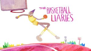 Summer Camp Island – T1E10 – The Basketball Liaries [Sub. Español]