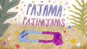 Summer Camp Island – T1E05 – Pajama Pajimjams [Sub. Español]