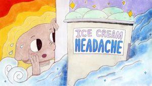 Summer Camp Island – T1E16 – Ice Cream Headache [Sub. Español]