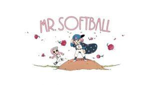 Summer Camp Island – T1E19 – Mr. Softball [Sub. Español]