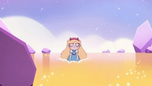 Star vs. The Forces of Evil – T04E21- Cleaved – [Sub Español]