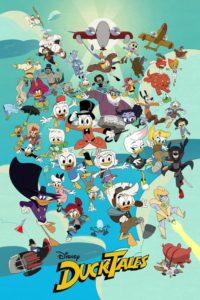 DuckTales: Temporada 2
