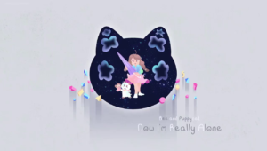 Bee and Puppycat: Lazy in Space – T01E12 – Now I'm Really Alone [Sub. Español]