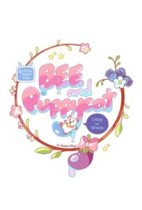 Bee and Puppycat: Lazy in Space: Temporada 1