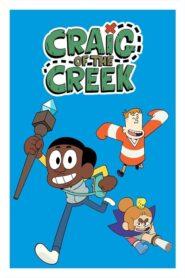 Craig of the Creek: Temporada 1
