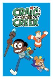 Craig of the Creek: Temporada 2