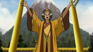 Avatar: The Last Airbender – T1E14 – The Fortuneteller [Sub. Español]