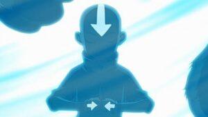 Avatar: The Last Airbender – T1E01 – The Boy in the Iceberg [Sub. Español]