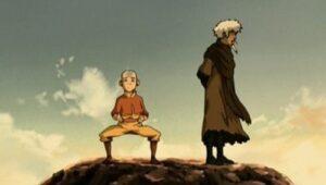 Avatar: The Last Airbender – T1E16 – The Deserter [Sub. Español]