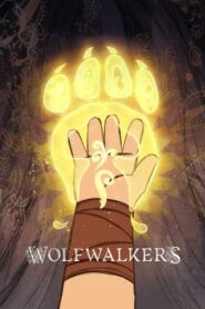 Wolfwalkers [Sub. Español]