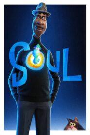 Soul [Sub. Español]