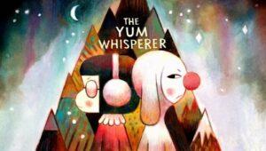 Summer Camp Island– T03E09 – The Yum Whisperer [Sub. Español]