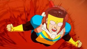 Invincible – T01E04 – Neil Armstrong, Eat Your Heart Out [Sub. Español]